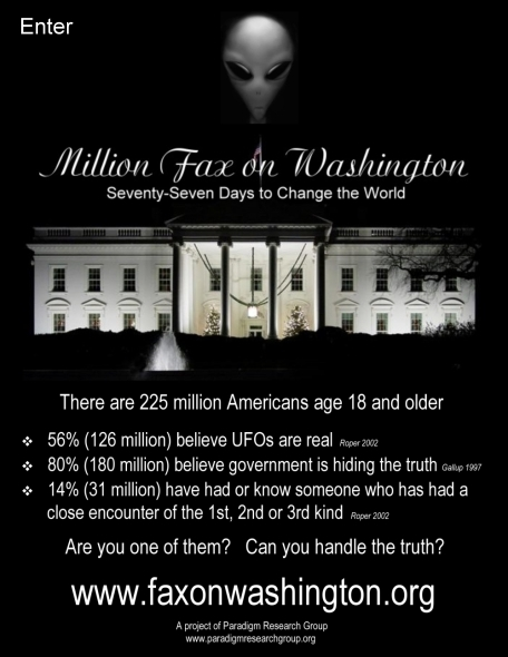 MILLIONFAXONWASHINGTON