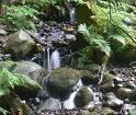 Vanwaterfallrocks_2