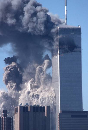 300-COMMONS.WIKI.WTC_crash
