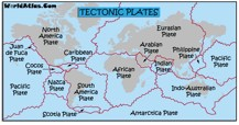TECTONIC-SETTING-HAITI