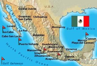 MEXICO.MAP