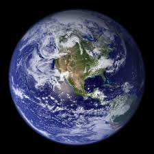 EARTH.FROM.SPACE