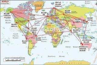 HAARP.LOCATIONS.WORLDWIDE