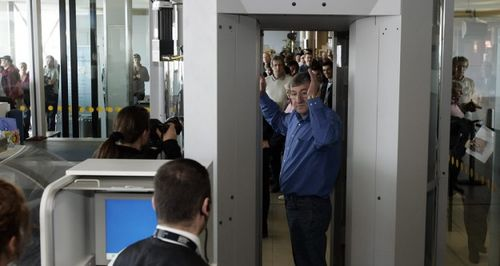 1- tsa-full-body-scanners-625x333