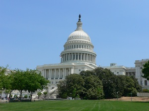 1-300-PPT-us_capitol_building(1)
