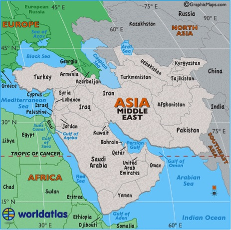 4-ASIA-MIDDLE.EAST