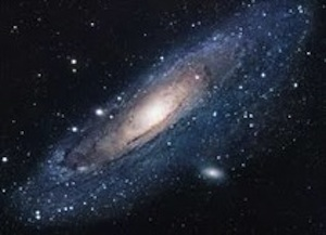 300-1-NASA.Andromeda.galaxy