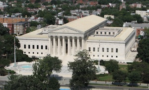1-300-PPT-DomeViewSupremeCourtBuilding(2)