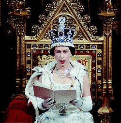 3a-queen_elizabeth_ii_coronation_1953