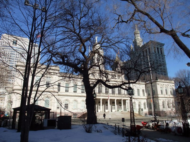 1-newyork.city.hall.municipal.building