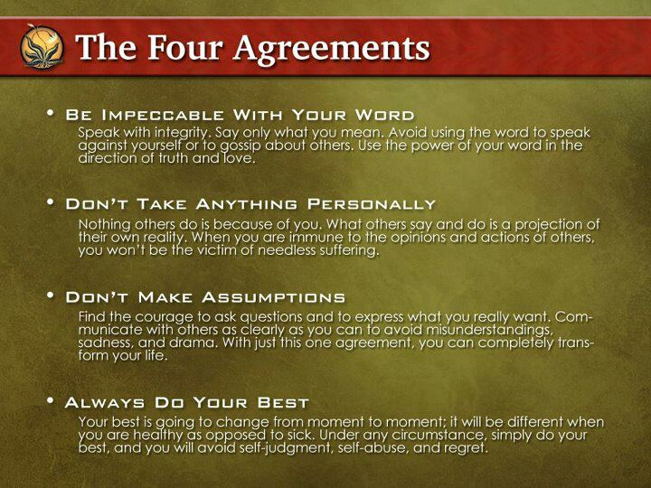 1-THE.FOUR.AGREEMENTS.