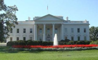 1-whitehouse