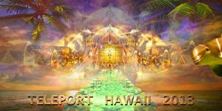 1-TELEPORT.HAWAII.2013