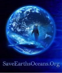 SAVE.EARTH.OCEANS