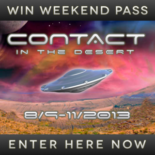 1-CONTACT- Sweepstakes Promo