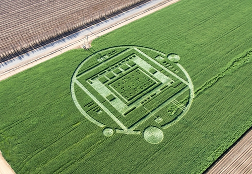 1-California-Crop-Circle