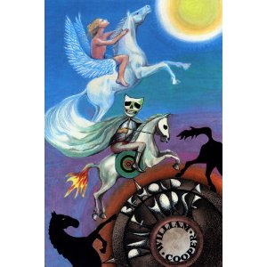 BEYOND THE PALE HORSE DOWNLOAD