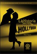1.HISTORIA.HOLLYWOOD