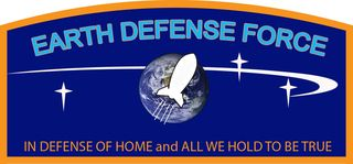 1.Earth-Defense-Force-Logo