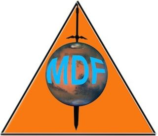 1.Mars-Defense-Force-Logo21