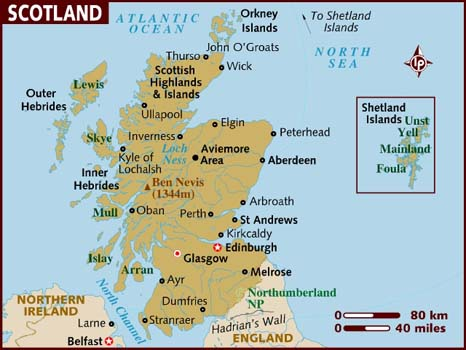 1.map_of_scotland