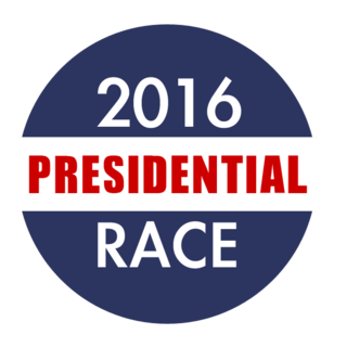 2016 Usa Presidential Election Articles By Alfred Lambremont Webre