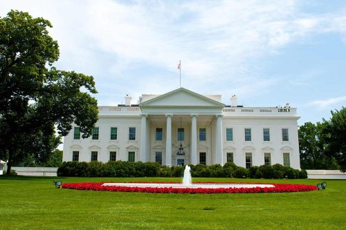 1.washington-dc-white-house