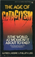 AGE.OF.CATACLYSM.COVER