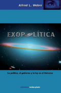 EXOPOLITICA.COVER copy