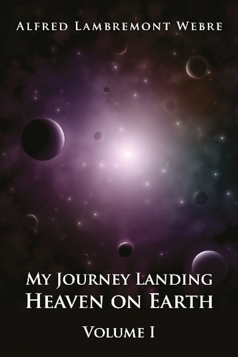 JOURNEY.COVER.FRONT-1600X2400