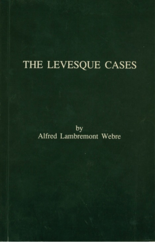 THE.LEVESQUE.CASES.COVER.FINAL