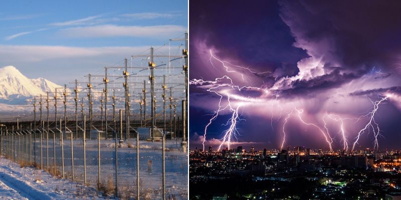 Troubling-Facts-About-Haarp-e1500928072473