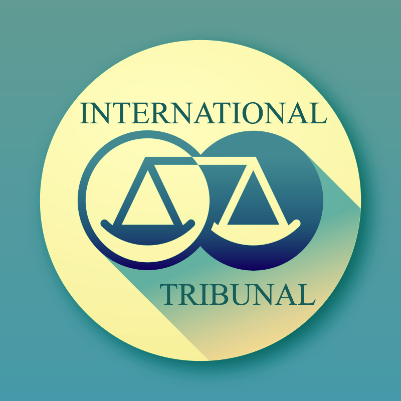 International-tribunal-logo copy 2