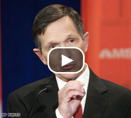 Kucinich_debate_ufo_2