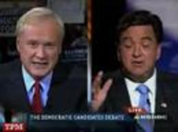 Chris_matthews_bill_richardson